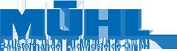 Mühl Baustoffhandel Ludwigsfelde GmbH