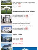 Aktionspreise